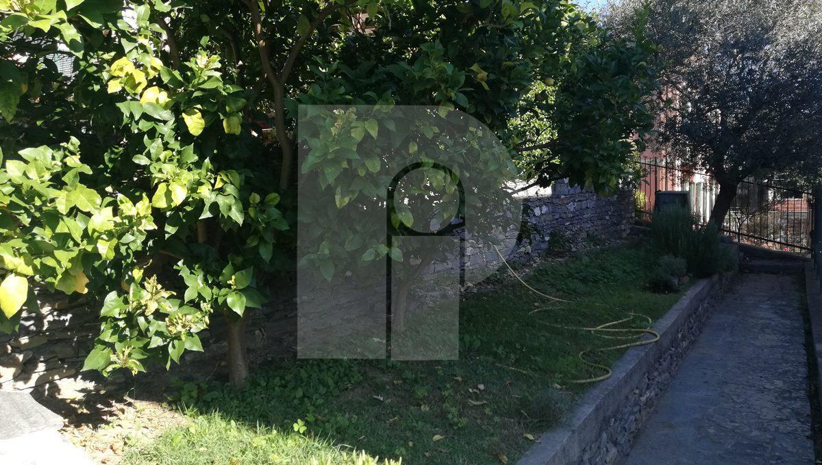 giardino1-santa-maria