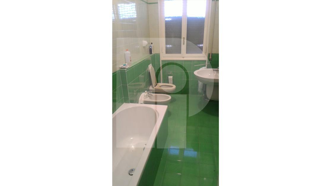 secondo-bagno
