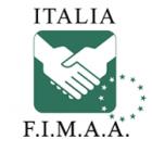 Il Porticciolo affiliato FIMAA