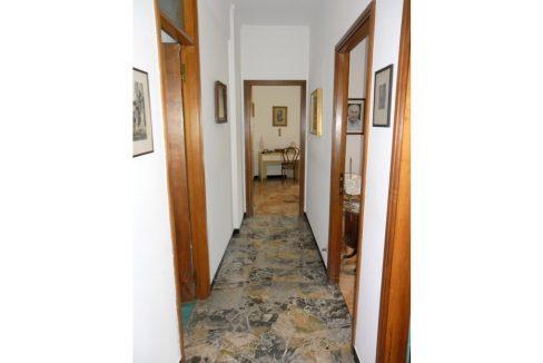 corridoio-interno
