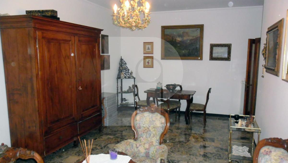 soggiorno-lamarmora